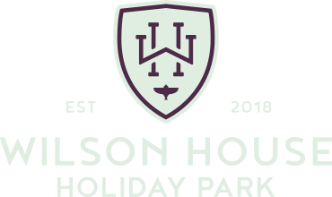 Wilson House Holiday Park